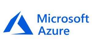 EasylivEasylive tech-partner Azure for byebuy platforme tech-partner for byebuy platform