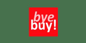 Easylive byebuy platform